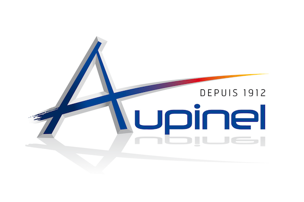 Aupinel